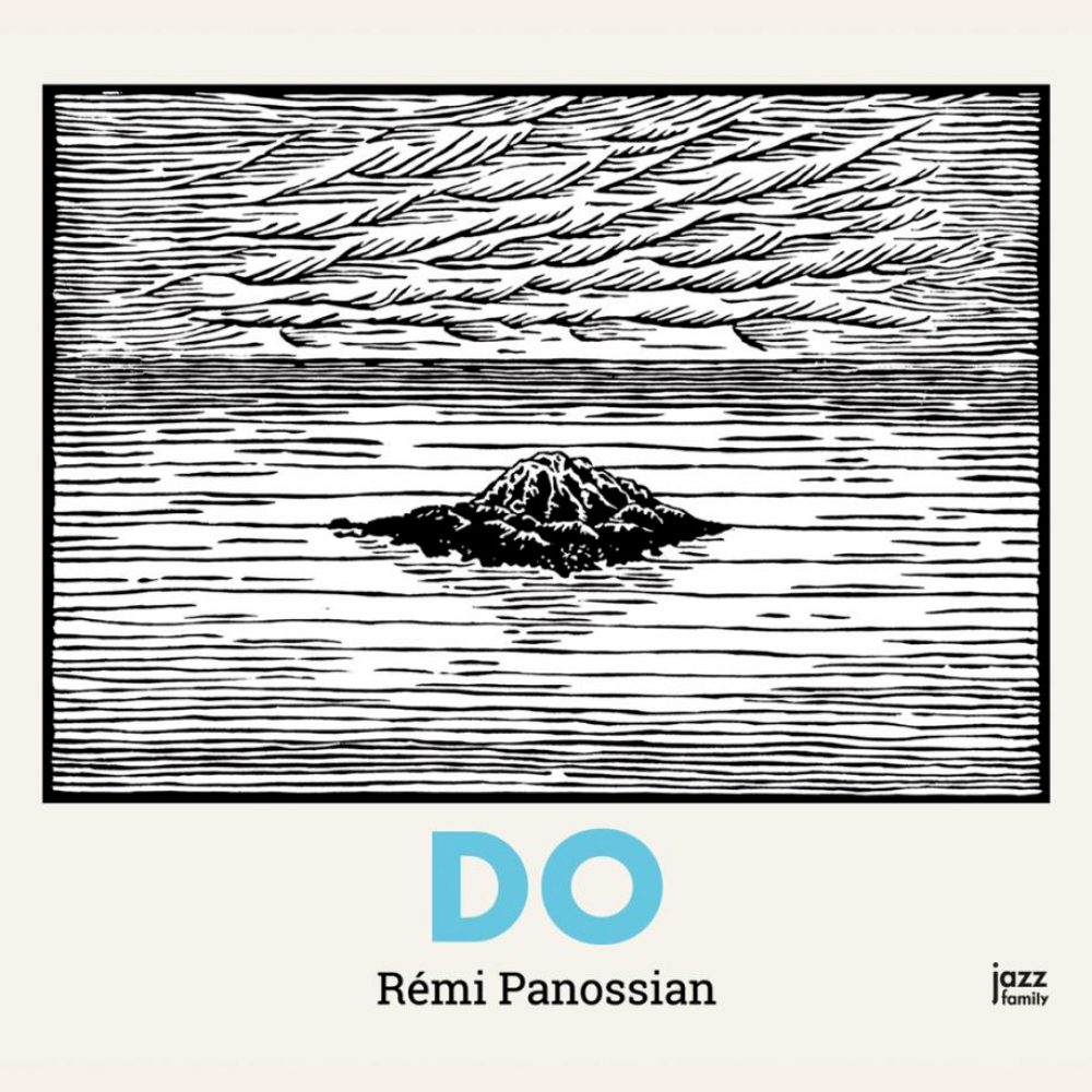Remi Panossian DO