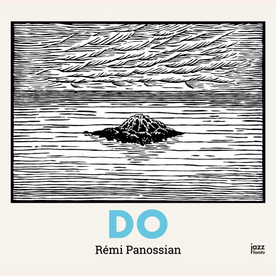 Remi Panossian DO